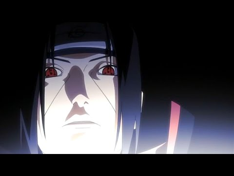 Download Naruto Shippuden Op Opening 6 60fps 3gp Mp4 Codedfilm