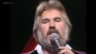 """""""Ruby, Don't Take Your Love To Town"""" ~ Kenny Rogers"""