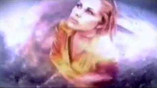 E-Rotic - Kiss Me (HD) (With Lyrics)