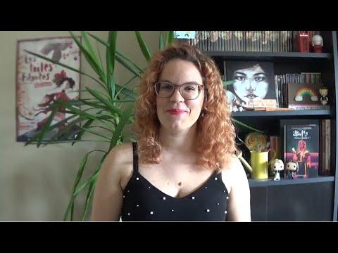 Vidéo de  Cordélia