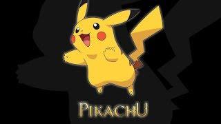 Pika Pika Pikachu Ringtone || Pikachu WhatsApp Status Video || Pikachu Status