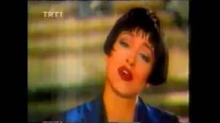 Bendeniz - Müjdeler Ver (1993)