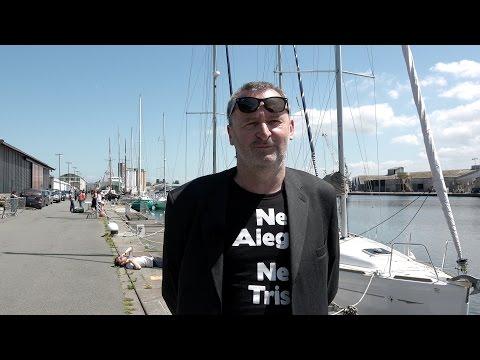 Vidéo de Velibor Colic