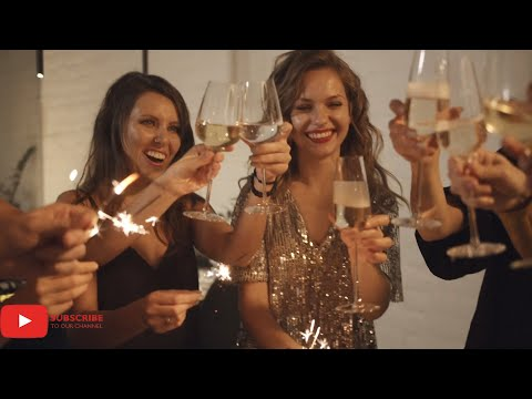ALEX Entertainment, відео 7