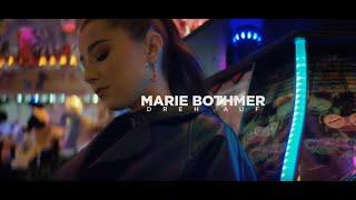 Marie Bothmer   Dreh Auf (Official Video)