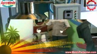 Training Mesin Vco Di Bone Sulawesi Selatan