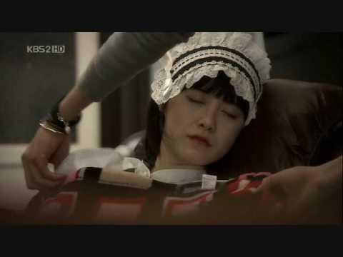 Goo Joon Pyo & Geum Jan Di *BBF/BOF* (Spanish song:Entra En Mi Vida / Eng:Come Into My Life)