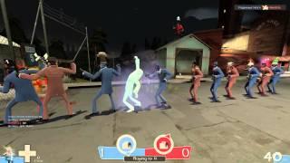 spy taunts tf2 - मुफ्त ऑनलाइन वीडियो
