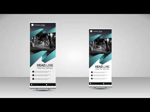 mp4 Design X Banner Cdr, download Design X Banner Cdr video klip Design X Banner Cdr
