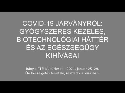 Pirantel tabletta, ahonnan férgek