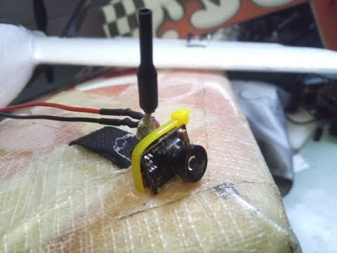 turbowing-fpv-antenna-combo-on-an-eachine-tx02-from-banggood
