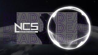 Unknown Brain - DEAD (ft. KAZHI) [NCS Release]