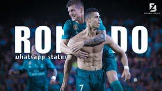 Cristiano ronaldo whatsapp status ronaldo new whatsapp status ronaldo whatsapp status 2020 HD