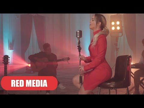 Adelina Berisha - Nje puthje