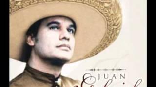 Juan Gabriel - Te sigo amando (Version Ranchera Original)