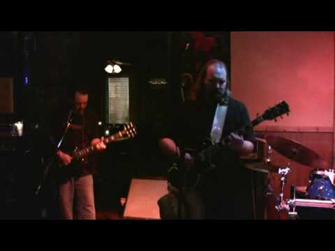 Faries Wear Boots - Live