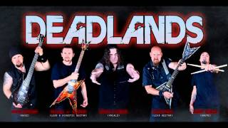 Deadlands   Last In Line   Dio Cover