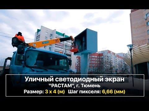 Астролог украина прогноз на 2014 год
