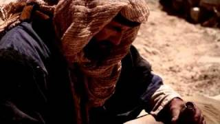 The Good Samaritan ~ The Church of Jesus Christ of Latter-Day Saints