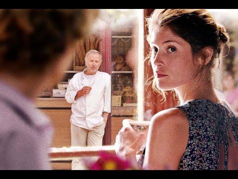 映画「ボヴァリー夫人とパン屋」の濡れ場では本当にヤッてる?SEXシーンを検証