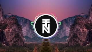 Young Dro - Shoulder Lean (Judge Trap Remix) Feat. T.I.
