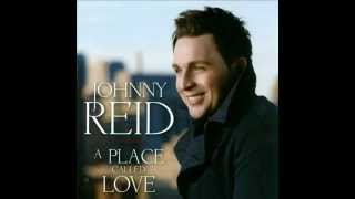Johnny Reid - Love Thing