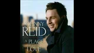Johnny Reid - Love Thing