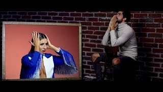 Nevena Stojanović Nensy - 300% - (Official Video 2019)