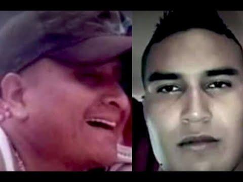 Preocupacion en el Cauca por el crimen de dos excombatientes de las FARC en menos de 24 horas