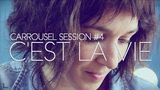 07/06/18 Session acoustique #4 - C'est la vie
