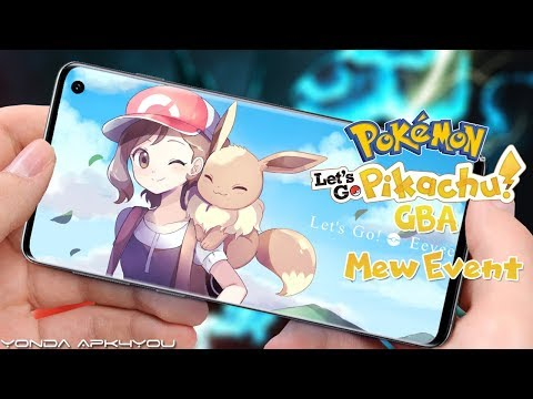 🥇 [5 MB] Download Pokemon New Best game on Android | Cheats