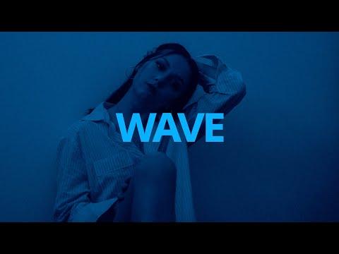 {Wave} Best Songs