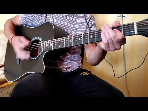 Download Skillet - MONSTER ( Air1 LIVE ) acoustic cover Mp4 HD Video and MP3