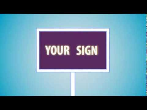 ISA: 5 Factors of Sign Visibility