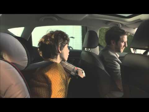 Seat Commercial for Seat Leon (2013) (Television Commercial)