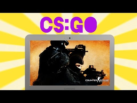 Can csgo run on chromebooks? :: Counter-Strike: Global Offensive