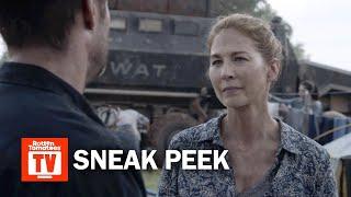 5.12 - Sneak Peek (VO)