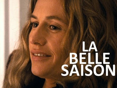 La Belle Saison (2015) Streaming Mp3