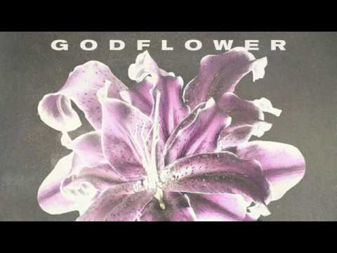 """Jazz Cartier – """"GODFLOWER"""""""