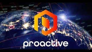 fastforward-innovations-ltd-names-new-ceo-updates-on-recent-portfolio-company-achievements