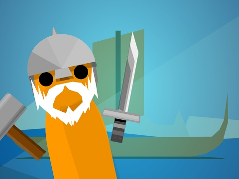 Why the Vikings Disappeared