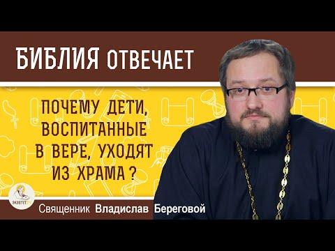https://youtu.be/qvbgj-K_nxc