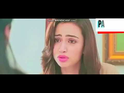 Khaani Up Coming Scenes Feroz Khan ,Sana Javed Geo Tv Drama