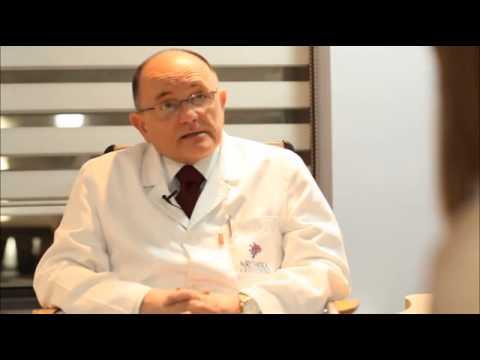 Hipertenzija i poodmakla dob