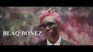 Blaqbonez   Mamiwota Ft. Oxlade (Official Video)