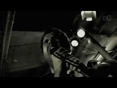 Arcana Cain - W. Schilling - Liveclip