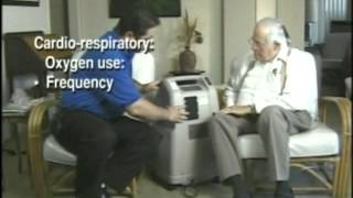 Physical Assessment in Home Care