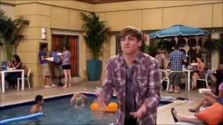 Kendalls Best Bits From Big Time Bloopers