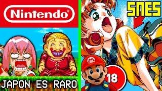 juegos japoneses gratis