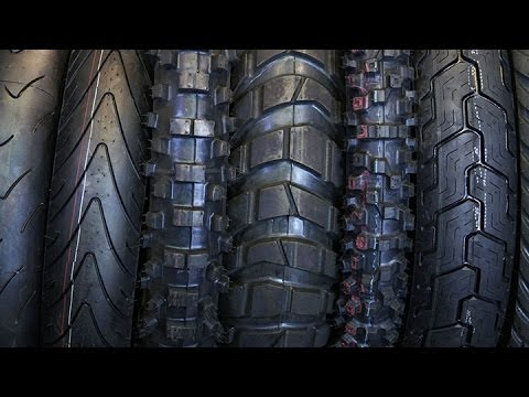 Motorcycle Tire Buyer's Guide   Motorcycle Superstore